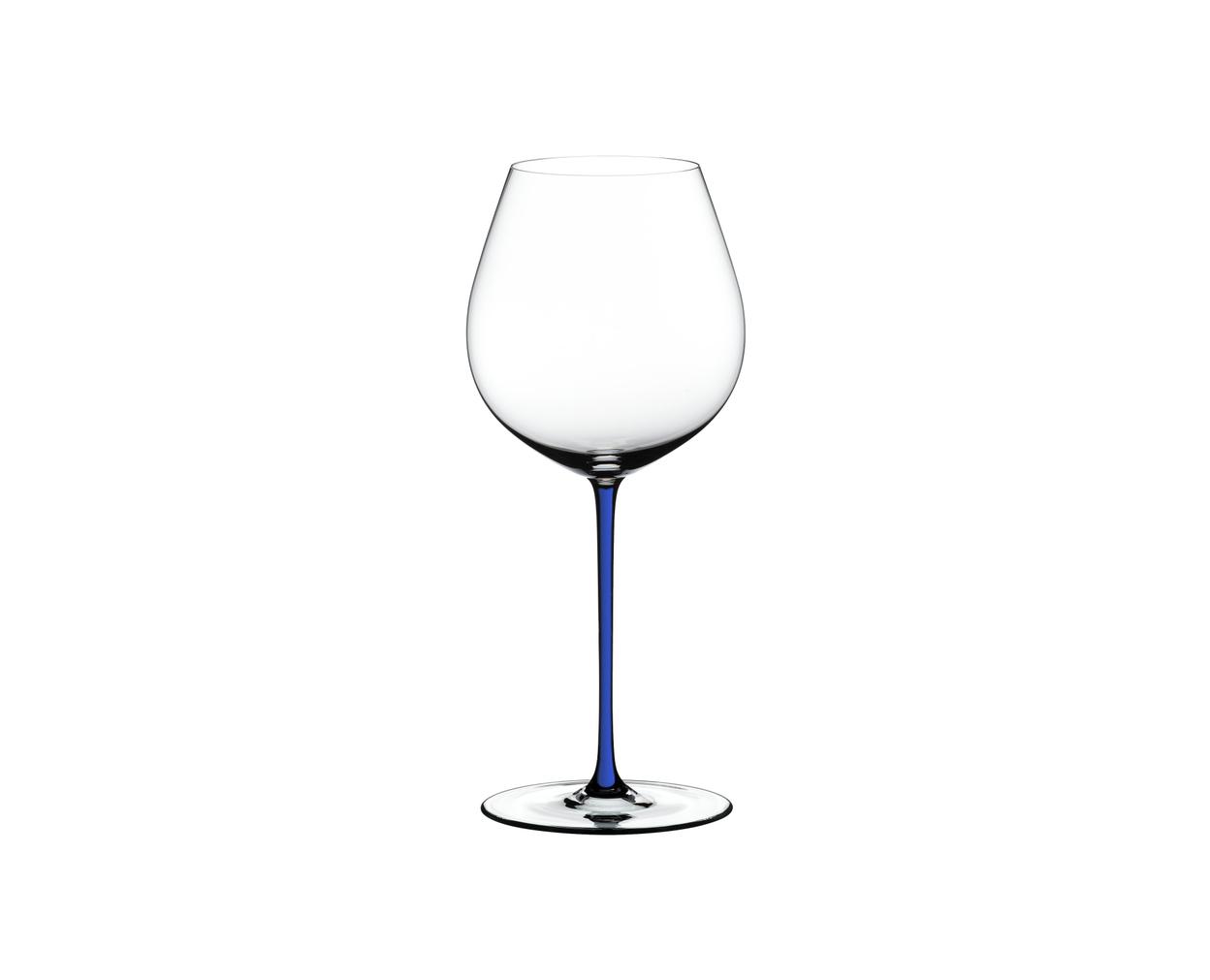 Riedel, Riedel glas, Riedel vinglas